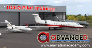 AVIATION ACADEMY BANNER 10.png