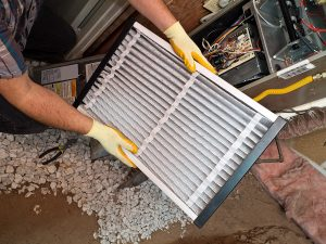 Air Conditioner Repair (1).jpg