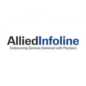 Allied Infoline Pvt. Ltd. Logo.jpg