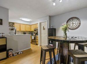 Apartment Rentals Auburn Al.jpg