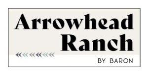 Arrowhead-Ranch.jpg