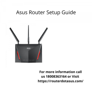 Asus router login _ Asus router setup (1).png