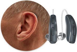Audiologist Vandergrift, PA.jpg