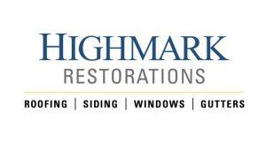 Barrington IL roofing Contractor - Highmark Restorations.jpg