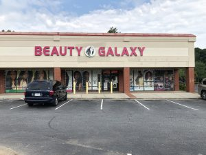 Beauty Galaxy 1-Norcross GA.jpg