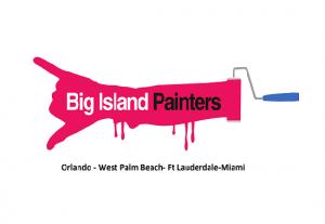 Big Island painters.png