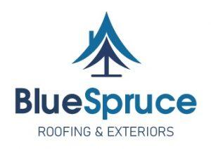 Blue Spruce Logo.jpg