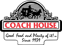 Coach-House-Logo11.png