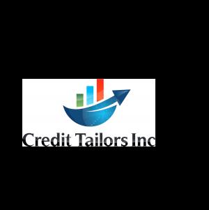Credit Tailors Inc 400x400.png