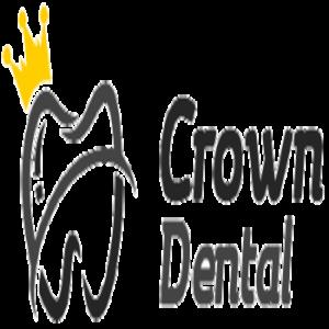DFW Crown Dental 350x350.png