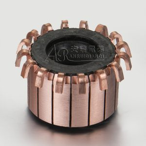 Electrical tools-08 commutators.jpg