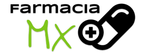 Farmacia mexicana.png