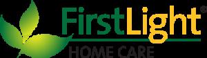 FirstLight_logo_retina.png