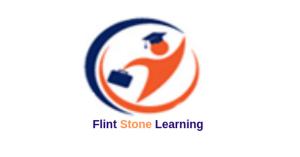 Flintstone Learning logo.png