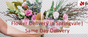 Flower Delivery in Springvale.png