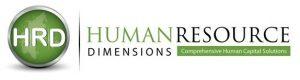 HRD-New-Logo.jpg