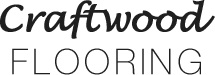 Hardwood_Floor_Installation_in_Edmonton.jpg