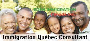 Immigration Québec Consultant.jpg