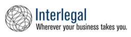 Interlegal Logo.png