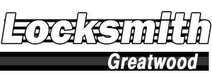 LocksmithGreatwoodcom.jpg