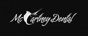 McCartney Dental logo.jpg