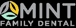 Mint Family Dental Pottstown PA.png