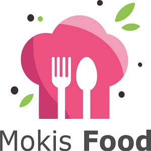 Mokis_Food.jpg