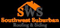 P_SouthwestSuburbanRoofing_Siding202-2.png