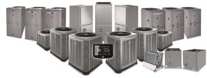 Rheem-Full-Residential-Htg-Clg-Product-Group-A.jpg