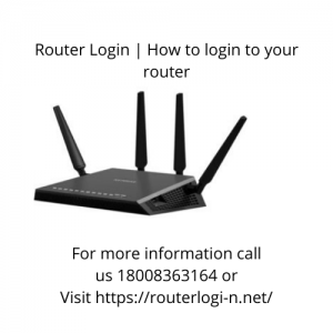 Router Login _ How to login to your router.png