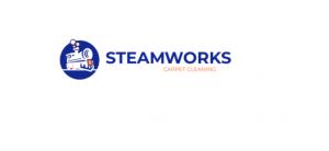 Steamwork logo.png