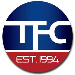 TFC TITLE LOANS.png