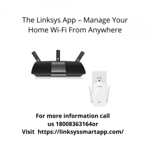 The Linksys App – Manage Your Home Wi-Fi From Anywhere.png