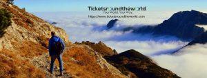 Ticketsroundtheworld-cover2.jpg