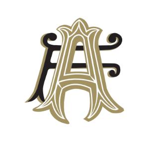apothecary2