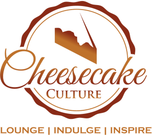 cheese-cake-logo.png