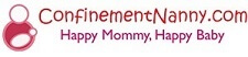 confinement-nanny-singapore-custom-logo-2.jpg