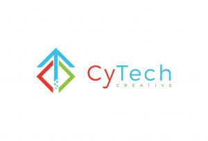 cytech.png
