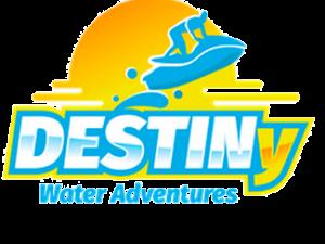 destiny-water-logo.png