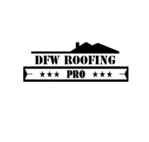 dfw roofing pro.png