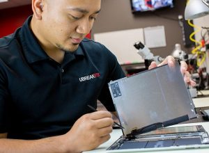 electronics repair in meyerland tx.jpg