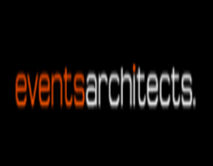 events architect.PNG