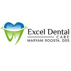 excel dental care.png