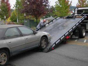 flat-bed-tow-truck_16.jpg