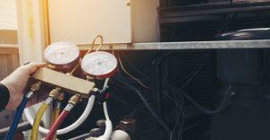 furnace repair.jpg