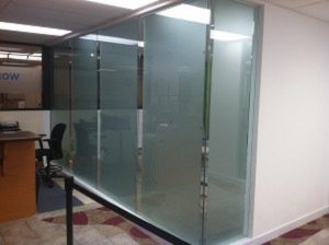 glass_partitions-300x224.jpg