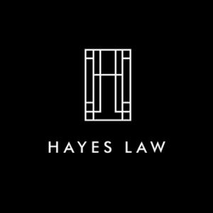 hayes law.jpg