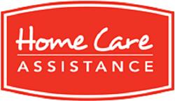 home care Dallas.png