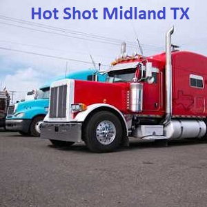 hot-shot-semi-trucks.jpg