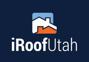 iRoof logo.png